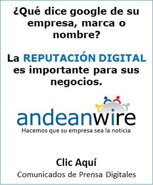 AndeanWire-comunicados-de-prensa-por-internet-reputación-digital